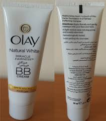 Olay Bb olay white bb impressions hibah s random