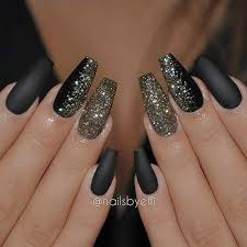 76 best nail designs images on pinterest coffin nails acrylic