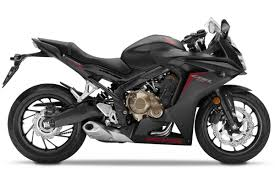 hero cbr new model new honda cbr650f facelift launched price rs 7 3 lakhs