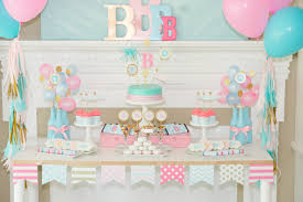 brynne u0027s monogram slumber birthday party for balloon time u0027s party