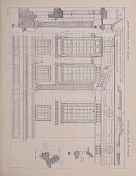artstation sparta war of empires vlad kasyanov архитект p