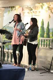 2016 cape cod conference u2013 songtime
