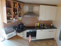 Haus Wohnung Schenefeld Vermietete 4 Zi Haus Im Haus Wohnung Auf Zwei Ebenen