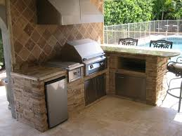 installing kitchen backsplash 5 photos gallery of cool outdoor kitchen backsplash ideas best 36