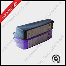 imaje 8188 imaje 8188 suppliers and manufacturers at alibaba com