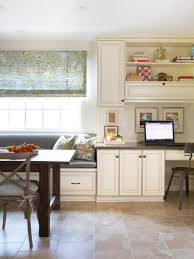 Office Design Ideas For Work Home Office Small Office Designs Home Office Design Ideas For