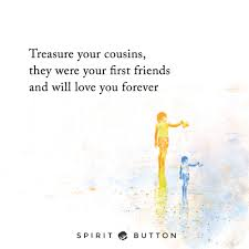 quotes by maya angelou about friendship 31 beautiful cousins quotes on family and friendship page 20 of