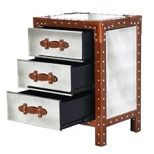 trunk style bedside tables trunk style bedside tables about home decor