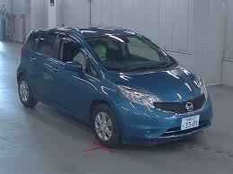subaru vivio bistro shine auto trading co ltd japanese used car exporter in japan