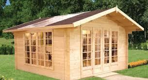 Small Log Home Kits Sale - diy small log cabin kit winter wooden kits sale uber home decor