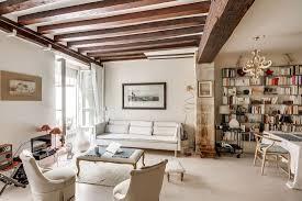 home concept design la riche blog theatre in paris french plays english subtitles
