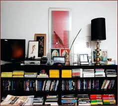 Bookcase Ikea Uk Bookcase Ikea Black Billy Bookshelves Ikea Black Shelf Unit Ikea