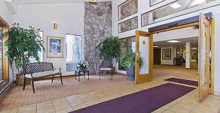 Real Deals On Home Decor Ogden Ut Senior Living U0026 Retirement Community In Ogden Ut The Harrison