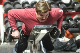 34 ways to maximize your raw bench elite fts
