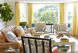 Interior Design Ideas Indian Homes Living Room Living Room Decorating Ideas Simple Living Room