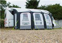 Awning For Motorhome Drive Away Awnings Campervan Awning Motorhome Awnings Buy