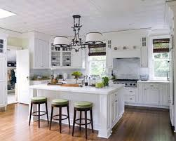 kitchen kitchen cabinets painted white kitchen paint colors for