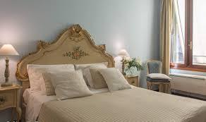 chambre d hote venise centre residenza al pozzo chambres d hôtes avec salle de bain privée