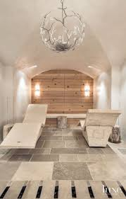 home spa room 146 best saunas relax sweat enjoy images on