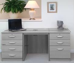 Desk Measurements Set 09 D Dimensions Home Office Furniture Uk Unit Sizes Cabinet Measurements Set Fitted Design Desk Filing Jpg