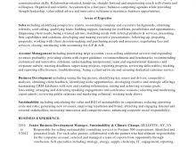 Resume Service Nj Resume Services Flemington Nj Free Resume