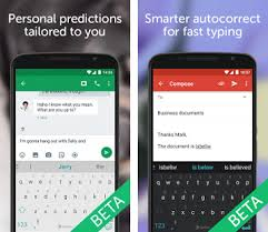 swiftkey apk swiftkey beta apk version 6 7 7 18 touchtype