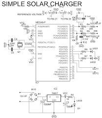 100 bp solar panels wiring diagram bp solar panel defect
