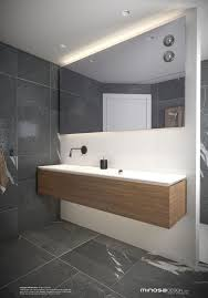 Bathroom Light Ideas Colors Best 25 Grey Bathroom Furniture Ideas On Pinterest Diy Bathroom