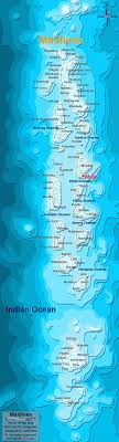 maldives map maldives map gooddive com
