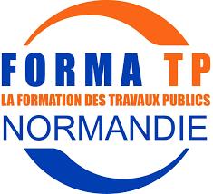 Aipr Examen Qcm Encadrant Cfa Aipr Autorisation D Intervention à Proximité Des Réseaux Rouen