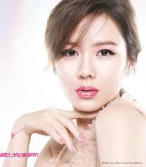 film korea hot terkenal top 20 korean actors and actresses according to industry insiders
