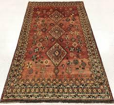 Oriental Rug Liquidators Rugs Neutral Oriental Rug Ebay Oriental Rugs Discount Persian