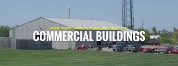 Commercial Building Plans Commercial Steel Buildings By Worldwide Steel Buildings