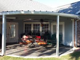 seamless gutters abbeville lafayette la gutter express proudly serving the residents of abbeville lafayette la as well as the