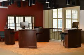 Office Furniture Lancaster Pa by Photo Gallery Wood Furniture Lancaster Pa