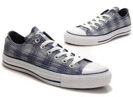 best deals black friday 2017 converse converse online cheap shoes mens and womens converse new