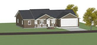 tice realty sleepy hollow house front perspective view