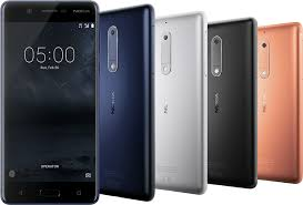 best android phone 200 the best nokia android phones big specs value