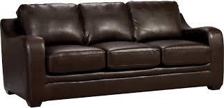Brown Faux Leather Sofa Sofa Captivating Faux Leather Sofa Faux Leather Sofa Brown