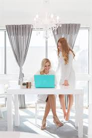 wedding planner salary wedding planners salary australia average salary and hourly rate