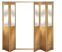 Folding Exterior Doors Folding Glass Exterior Doors Interior Exterior Doors Multi Sliding