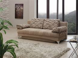 Light Brown Sofa by Daisy Sofa Bed U2013 Light Brown Empire Furniture Usa Empire