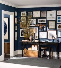 best 25 pottery barn paint ideas on pinterest pottery barn