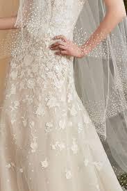 carolina herrera wedding dress carolina herrera
