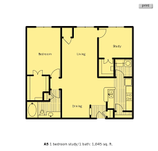 southwest floor plans southwest station prairie mn apartment finder