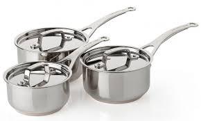 best black friday deals on cookware saucepan copper saucepan set aldi copper based saucepan set