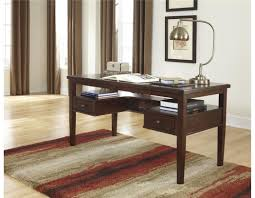 Custom Drafting Tables Table Cheap Study Table Delight Cheap Study Table Amazon