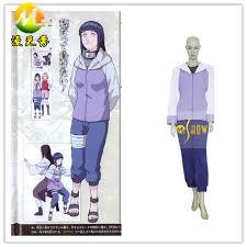 Hinata Halloween Costume Aliexpress Mobile Global Shopping Apparel Phones