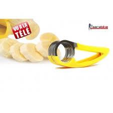 coupe banane cuisine coupe banane tsarabika