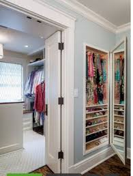 building your post and beam dream hallway storage storage and